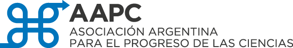 logo_aapc_new_web