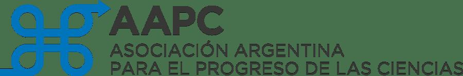 logo_aapc_new_web_2
