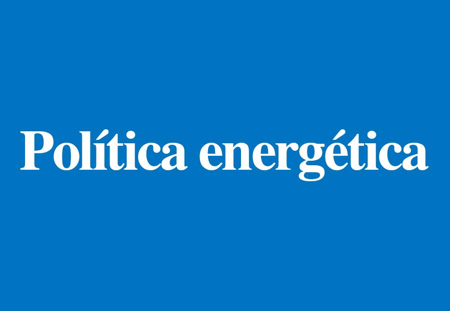 Politica_energetica
