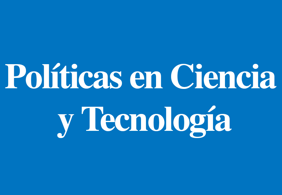 Politicas_en_Ciencia_y_Tecnología